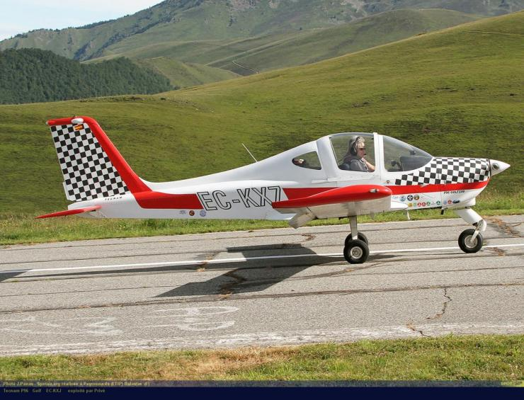 P96_EC-KXJ_Peyresourde_(LFIP)-Balestas__(F)-24789-par-SpotAir
