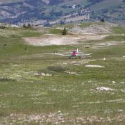 Stage lfip alpes 2020 099 super devoluy