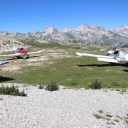 Stage lfip alpes 2020 106 super devoluy