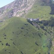 Stage lfip alpes 2020 216 nd la salette