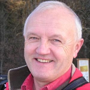 Philippe CHENEVIER
