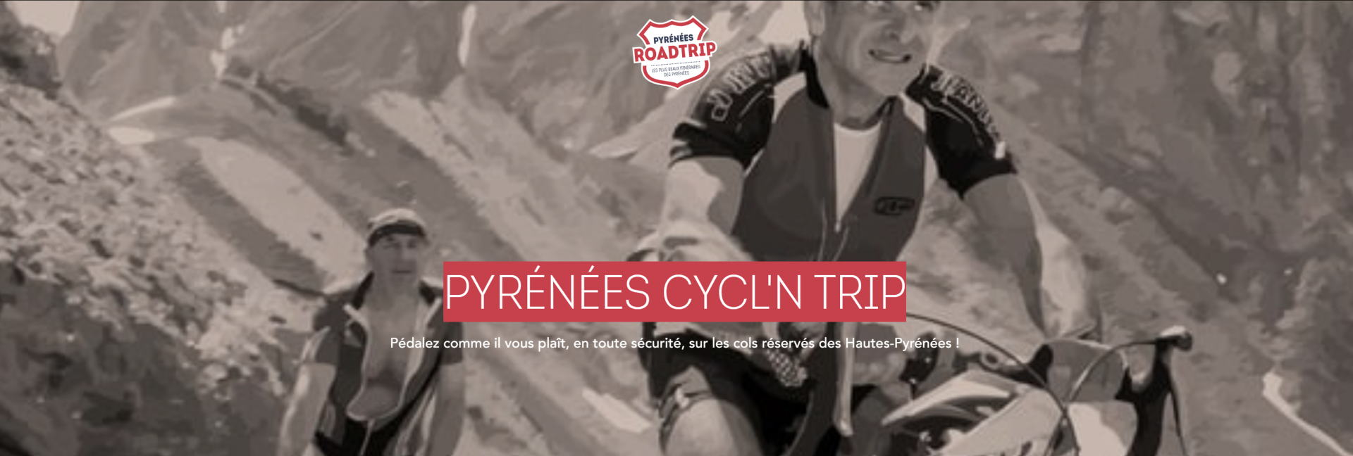 Cycle n trip 2021
