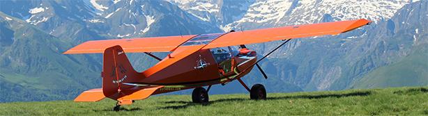Aérosport-pyrenees